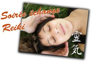 instantreiki_echange 3