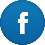 Verseuses d'O sur Facebook, les codes sources