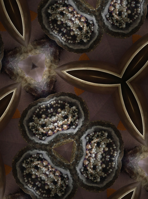 Les 7 perles du Reiki 1