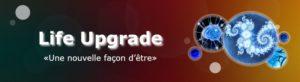Life Upgrade 3