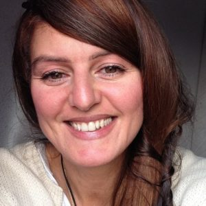 Christelle Meunier