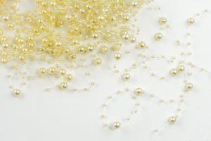 beads-1016724_1280 1