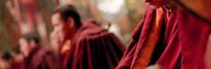 tibétains 3