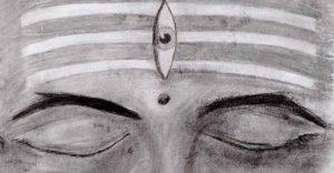 3e œil de Shiva 1