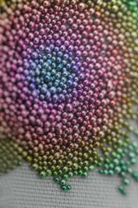 Boules-multicolores 1