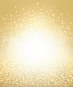 Lumière dorée 1