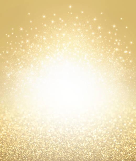 L'Ordre de la Lumière Dorée du Maitre Melchisedech 1