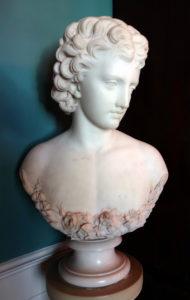 Sandalphon_by_Florence_Freeman_-_Longfellow_National_Historic_Site_-_DSC04799 1