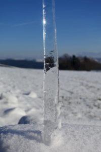icicle-2895383_1280 (1) 1