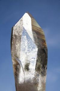 pure-quartz-67382_1280 (1) 3