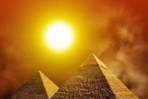 pyramydes soleil 1 3