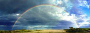 rainbow-1909_1280 1
