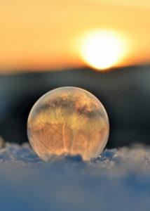 soap-bubbles-2023539_1280 (1) 3
