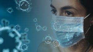 Masque coronavirus 3