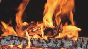 Tout feu tout flamme 1